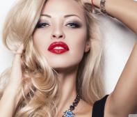 Dj Silviu M - Best Latino Mix 2015 Vol.4