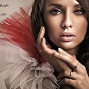 Dj Silviu M - DanceMania , Part.3 (Rework)
