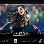 Dj Silviu M - DanceMania Part.5