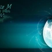 Dj Silviu M - Exclusive Mix 001