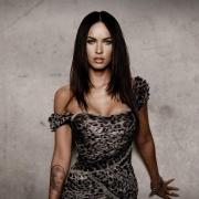 Dj Silviu M - In The Club (Promotional Mix 2014)