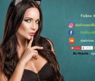 DJ Silviu M - Party Dance Mix October 2017