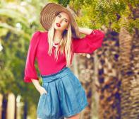 Dj Silviu M - Romanian Summer Mix 2015