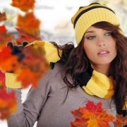 Dj Silviu M - Welcome Autumn,Part.2 (Promotional Mix Septembrie 2014)