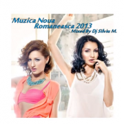 Muzica Noua 2013 (Mini-mix)