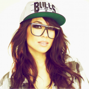 Romanian Hip-Hop Mix 2014 (Dj Silviu M)