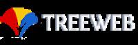 TreeWebSolutions